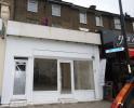 property for sale in Trafalgar Road,Greenwich, SE10