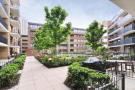 3 bed Apartment in Fairmount House...