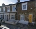Flat Share in East Acton Lane, Acton...