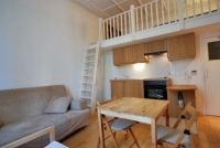 Studio flat to rent in Westbourne Park Road...