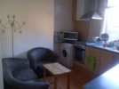 Edith House Flat Share