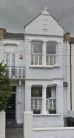 Studio apartment to rent in Hestercombe Avenue...