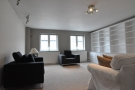 3 bed property to rent in Lanfrey Place...
