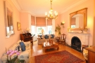 5 bedroom house in Argyll Road...