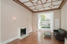 4 bedroom Maisonette to rent in Pembridge Gardens...