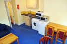 Studio flat in Bedford Hill, Balham...