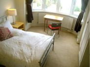 House Share in Claremont Road, Ealing...