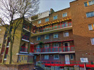 Kilburn Gate Flat Share