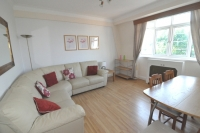 1 bedroom Flat to rent in Chatsworth Court...