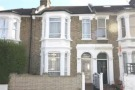 Photo of Bloemfontaine Road, Shepherds Bush, London W12