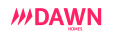 Dawn Homes Ltd, Kirktonfield Road