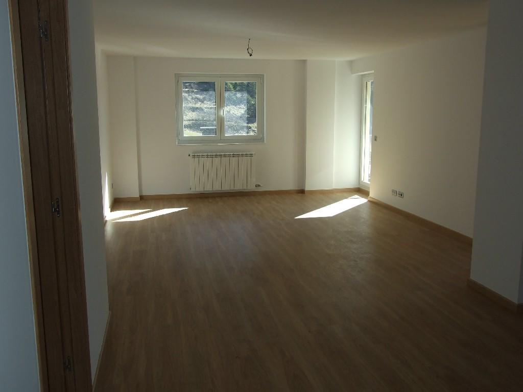 3 bed new Apartment for sale in Massana (La)