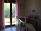 2 bedroom Flat in La Massana