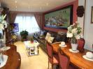 3 bed Apartment for sale in Andorra la Vella