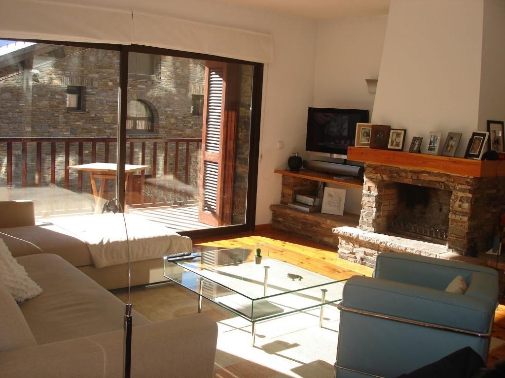 4 bed Detached house for sale in Canillo