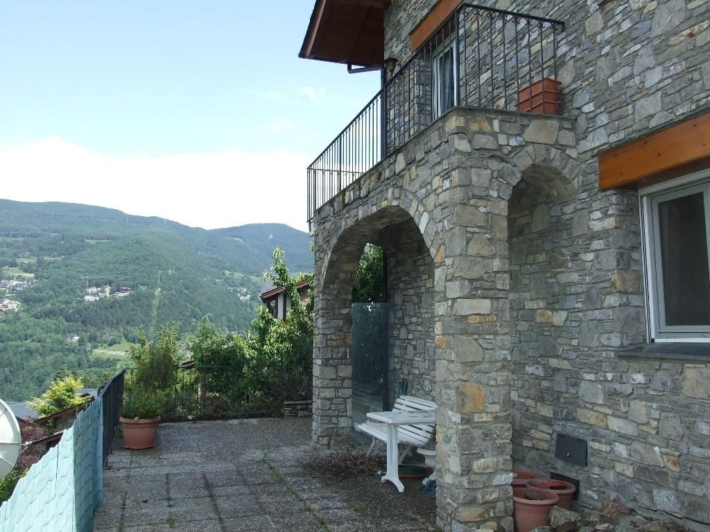 3 bedroom property in La Massana