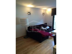 2 bed Flat for sale in Canillo
