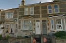 97 Coronation Avenue Terraced house to rent