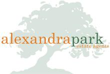 Alexandra Park Estate Agents, Harrow