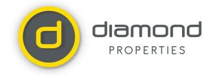 Diamond Properties, Leedsbranch details