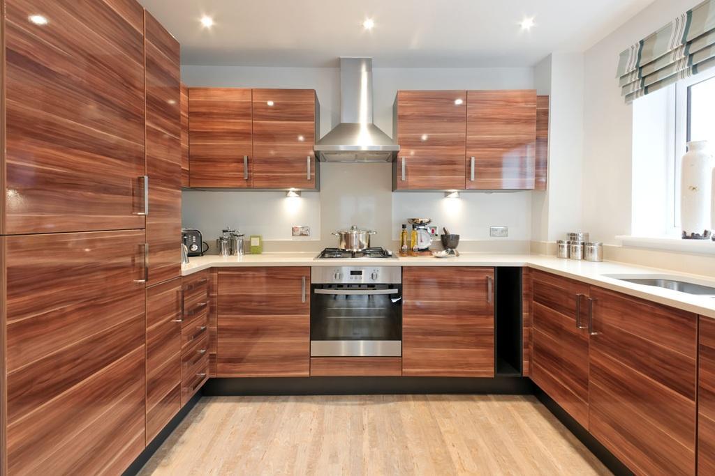 2 Bedroom Apartment For Sale In Kings Quarter Walden Road