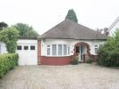 3 bed Detached house in Great Cambridge Road...