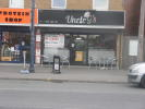 Shop to rent in High Street, Cheshunt...