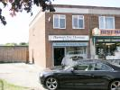 Shop in CHESHUNT WASH...