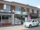Shop for sale in CHESHUNT WASH...