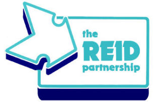 The Reid Partnership, Cheshuntbranch details