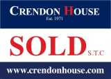 Crendon House Estate Agents, Wooburn Green