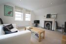 2 bedroom Apartment in Pitman Street, Pontcanna...