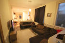 5 bed Terraced house to rent in Mafeking Road, Penylan...