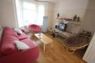 3 bedroom End of Terrace house in Gelligaer Gardens...