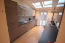 1 bedroom Duplex to rent in Kings Road, Canton...