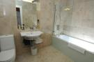 Example of Bathroom