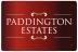 Paddington Estates, Paddington logo