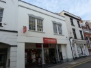 2 bedroom Flat in 1 Monnow Street, Monmouth