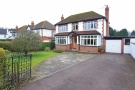 3 bed Detached home in New Dixton Road...