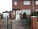Lansdowne End of Terrace property to rent