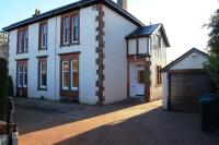 Character Property to rent in West Argyle Street...