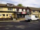 1 bedroom Flat in Hillview Place...