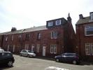 Maisonette in Middleton Street...