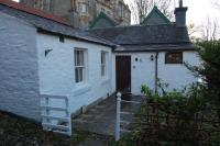 3 bed Character Property to rent in Shore Road, G84