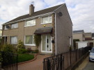 3 bed semi detached property in St. Andrews Crescent...