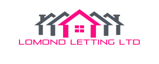 Lomond Letting Ltd, Helensburghbranch details