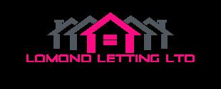 Lomond Letting Ltd, Helensburghbranch details