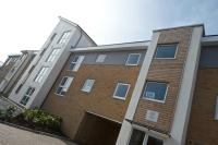 2 bedroom new Apartment in Millstrood Road...