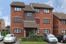 Flat for sale in Lowry Crescent...