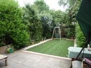 5 bedroom Terraced house to rent in Chatsworth Avenue...